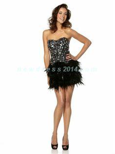 prom dress #prom #prom