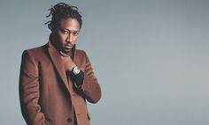 Rapper Future Shares How His Career Comes First, Even Before His ...