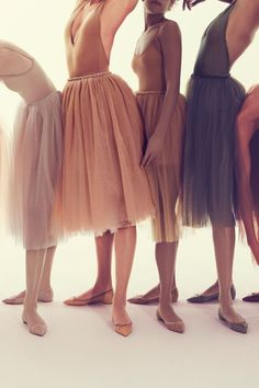 Christian Louboutin has Released an Updated Collection of Nude Ballet Shoes. Christian Louboutin has brought a new collection of ballet shoes. Christian Louboutin, Louboutin Shoes, Louboutin Online, Dance Photography, Fashion Photography, Nude Flats, Nude Slippers, Ballerinas, Black Women