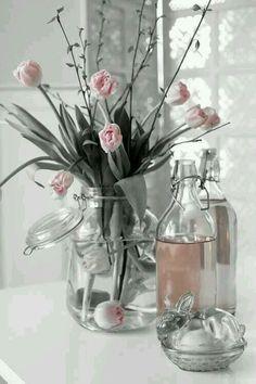 Flowers bouquet tulip floral arrangements Ideas for 2019