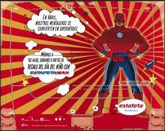 DISEÑOS EN MEDIOS ARTE>FACTO MÉXICO CONTRATA