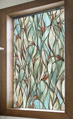 Tiffany Glass art Ideas - Fused Glass art For Kids - Fused Glass art Sun Catcher - - - Sea Glass art Mermaid Faux Stained Glass, Stained Glass Designs, Stained Glass Panels, Stained Glass Projects, Stained Glass Patterns, Leaded Glass, Window Glass, Glass Doors, Broken Glass Art