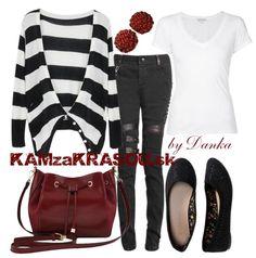 #kamzakrasou #sexi #love #jeans #clothes #coat #shoes #fashion #style #outfit #heels #bags #treasure #blouses #dress #beautiful #pretty #pink #gil #woman #womanbeauty #womanpower Len tak - ležérne - KAMzaKRÁSOU.sk