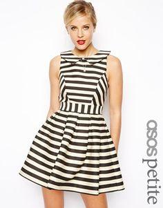 So cute!! Asos dress