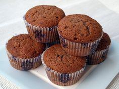 Muffin, Breakfast, Cupcake, Foods, Morning Coffee, Food Food, Muffins, Cupcakes, Morning Breakfast