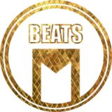 https://www.myflashstore.net/profile/oussa-mbeats