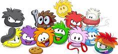 Puffle - Penguin Funny - Funny Penguin meme - - Images of All Puffles Club Penguin Penguin Art, Funny Penguin, Soul Eater, Club Pinguin, Club Penguin Memes, Morning Humor, Heart For Kids, Pixel, Videogames