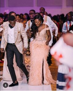 The Sweetest Wedding Reception Dresses Ever! – A Million Styles Nigerian Wedding Dress, African Wedding Attire, Nigerian Bride, African Lace Dresses, African Fashion Dresses, Reception Gown For Bride, Reception Dresses, African Traditional Wedding Dress, Lace Gown Styles