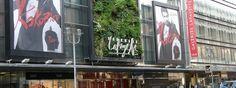 Znudziły Wam się WYPRZEDAŻE w Polsce? 👕 👗 👠 - Czemu na zakupy do Berlina? 🚗 - Kolejne zakupy w Berlinie? Ale po co? Przecież mamy tutaj dokładnie to samo… Prawie prawda #tojakobietapl #kobieta #zakupy #Berlin #moda Cały artykuł ttp://www.tojakobieta.pl/stylistka-aleksandra-lubczanska/czemu-na-zakupy-do-berlina.html