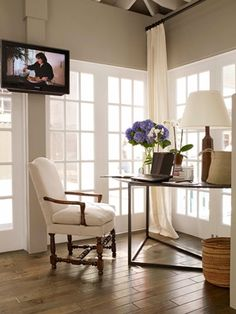 image result for barefoot contessa barn home decor pinterest image search barefoot contessa and results - Ina Garten Pinterest