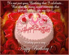 birthday wishes | posted by sanjeev sahu at 01 36 email this blogthis share to twitter ...