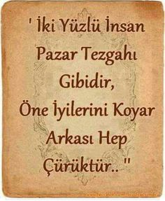 Mehmet Akbacakoğlu on My Children Quotes, Word Sentences, Perfect Word, Thing 1, Motivational Words, Wise Quotes, I Love Books, Meaningful Quotes, True Words