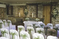 An Intimate Wedding at The Black Swan, Helmsley.  Image by Georgina Brewster  Photography.  Read more: http://bridesupnorth.com/2015/07/27/an-intimate-wedding-at-the-black-swan-helmsley/
