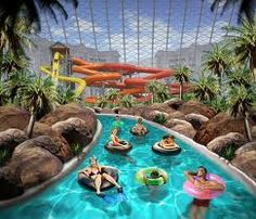 Activities Available In Pigeon Forge TN