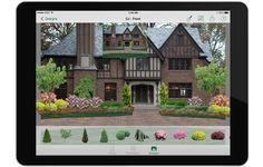 30 best digital tools for stress free design designlux images on rh pinterest com
