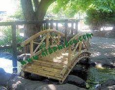 Resultado de imagem para conexao no bambu