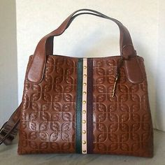 Fossil Maya Satchel Brown Multi Leather ZB7838914 723764592153 | eBay Satchel, Crossbody Bag, Fossil Handbags, Maya, Michael Kors, Brown, Leather, Satchel Purse, Satchel Bag