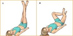 Workout Before Sleep to Slim Down Your Legs Forme Fitness, Body Fitness, Health Fitness, Health Quiz, Cat In Heat, Health And Wellness Center, Easy At Home Workouts, Evening Routine, How To Slim Down