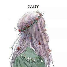 Sad art girl pictures Ideas for 2019 Girly Drawings, Art Drawings, Arte Tim Burton, Chibi Manga, Character Illustration, Illustration Art, Arte Obscura, Sad Art, Anime Art Girl
