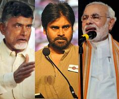 Will Pawan Kalyan shock BJP, TDP? - read complete story click here.... http://www.thehansindia.com/posts/index/2014-08-23/Will-Pawan-Kalyan-shock-BJP-TDP-105851