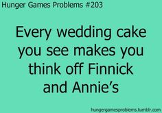 hunger games problems | Hunger Games Problem #203 | Hunger Games Problems>>> is should be of not off