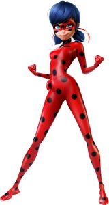 miraculous-as-aventuras-de-ladybug-ladybug-05