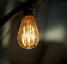 Light Bulb Lifespan Explained
