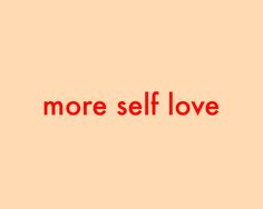 primarity:peytonfulford:more self l... http://pierce-the-breee.tumblr.com/post/144343812317/primarity-peytonfulford-more-self-love-by by https://j.mp/Tumbletail