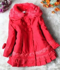 Fotos de Vendo ropa para niñas y niños, ropa importada nueva y a pedido.