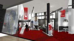 national_bank_canada_interior