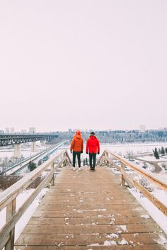 This expansive urban parkland offers lots of outdoor fun including scenic trails, riverside parks and annual festivals. Riverside Park, Ice Castles, Travel Advice, Travel Ideas, Travel Planner, Alberta Canada, Canada Travel, Outdoor Fun, Vacation Trips