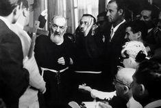 Fino al 1971 il primo confessionale adoperato da Padre Pio si trovava nel Convento di Larino. Ripercorriamo le vicende di questo cimelio, testimone delle virtù eroiche del Santo del Gargano