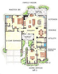 Foundation plans for houses blueprint house free in 12 top courtyard 1765 design ideas denver builder gj gardner homes denver malvernweather Gallery