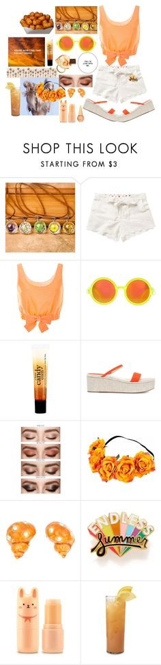 """#240"" by cianindigo33 ❤ liked on Polyvore featuring Fat Face, Honor, philosophy, Paul Andrew, Q-Pot, DOMINIQUE AURIENTIS, ban.do, Tony Moly and Bormioli Rocco"