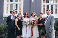 Vestidos de noiva vintage Mime Vai Casar Atelier de Casamentos