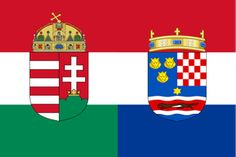 Map Union of the Danube (Greater Germany) by TiltschMaster on DeviantArt Alternate Worlds, Alternate History, Deviantart, Hungary Flag, Age Of Empires, National Flag, Dieselpunk, Coat Of Arms, Croatia