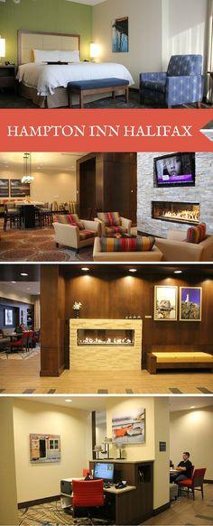Hotels in Carol Stream, IL - Hampton Inn Chicago-Carol Stream