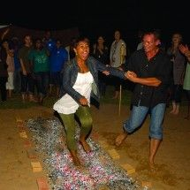 Book your teambuilding activity today with Red Cherry Adventures in Port Elizabeth, Eastern Cape - Dirty Boots Port Elizabeth, Bungee Jumping, Team Building Activities, Deep Sea Fishing, Adventure Activities, Pumping, Dares, Corporate Events, 10 Years