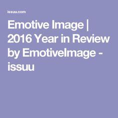 480e6932 Emotive Image | 2016 Year in Review by EmotiveImage - issuu Daytona Beach