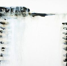 Spatial History by Gina Parr – Contemporary British Fine Art Gallery   Chichester and London   CANDIDA STEVENS FINE ART