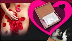 Way To Restoring Virginity: Chill Out Girls Here Is A technique To Restore Your Virginity Health And Nutrition, Health Class, Health Guru, Health Trends, Health Fitness, Women Health, Health Tips For Women, Health And Beauty, Health Motivation