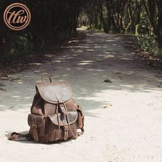 Leather Backpack, Backpacks, Bags, Instagram, Handbags, Leather Backpacks, Dime Bags, Backpack, Totes