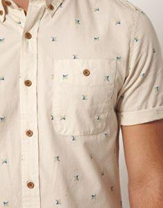24f08a21 32 Best PRINT PLAY images | Block prints, Man fashion, Clothing