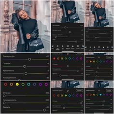 Photography Filters, Photography Editing, Best Free Lightroom Presets, Vsco Presets, Instagram Editing Apps, Lightroom Tutorial, Editing Photos, Instagram Travel, Cameras