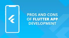 Flutter is familiar to develops cross-platform, high-performance apps for various fields but did you aware of the Pros & Cons Of Flutter App Development? Here we share #flutter #android #programming #developer #javascript #flutterdev #flutterdeveloper #java #androiddeveloper #ios #appdeveloper #reactnative #dart #appdevelopment #iosdeveloper #USSLLC React Native, Android Developer, App Development, Java, Programming, Fields, Apps, Platform, Website