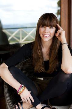 Photos of Kate Morton - Author Profile Photo