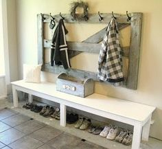 MUST incorporate this into the house SOMEWHERE !
