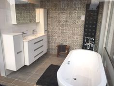 Badkamer Showroom Nijkerk : Gert willigenburg gezellenstraat 2a nijkerk gert willigenburg