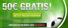 netbet-werbebanner-screen_50-euro-bonus