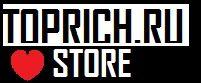 Интернет магазин брендовой одежды, элитная одежда, брендовая одежда оптом